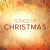 Songs of Christmas: Part 2 - Pastor Reggie Roberson show art