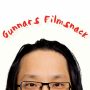 Artwork for #0 - Prolog Presentation av den kommande filmpodden Gunnars Filmsnack