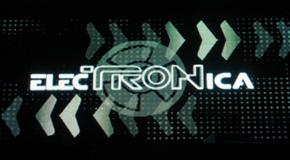 BDH #54 - ElecTRONica