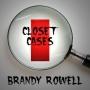 Artwork for Season 1 Episode 2: Brandy Rowell