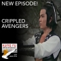 Artwork for S2E58: Crippled Avengers