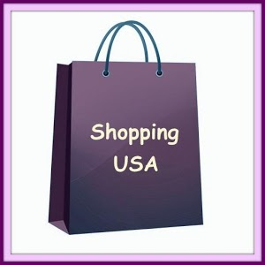 Last Minute Shopping? Buy USA Made