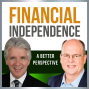 Artwork for Episode 18: Good and Bad Debt from a Financial Planning Perspective