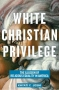 Artwork for 305 - Khyati Joshi (White Christian Privilege)