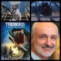 Artwork for Indie Talk... Michael Gross (Burt Gummer) Tremors: A Cold Day in Hell