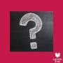 Artwork for Episode 45: Mehr Fragen und Antworten