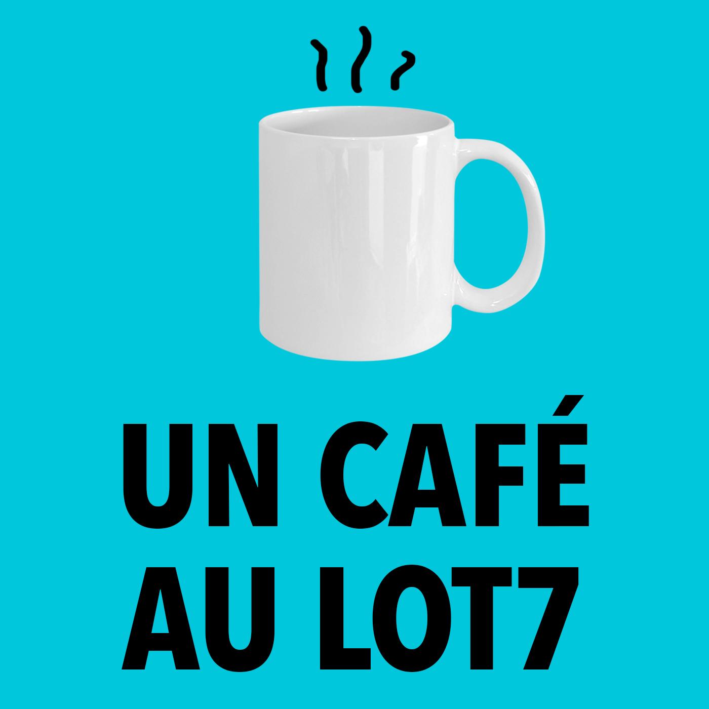 075 Un café avec Nathan Bensoussan