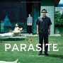 Artwork for 33. Parasite: Klasse, Kapitalisme & Killing (in Korea)