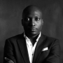 Artwork for 43. Intercultural Dialogue and Practice with Kunlé Adeyemi