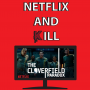 Artwork for Netflix and Kill - The Cloverfiled Paradox