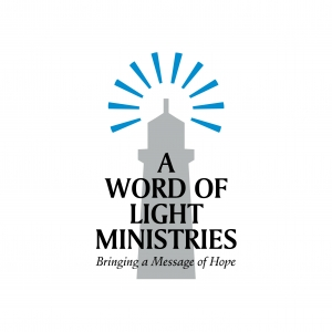 A Word of Light Ministries