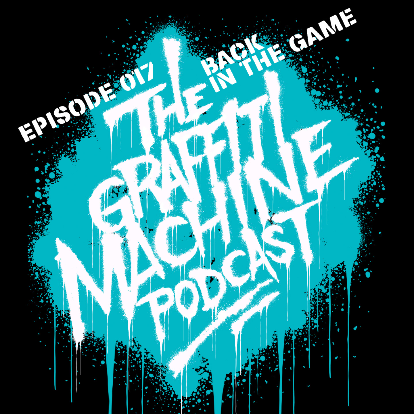 017: Back in the Game
