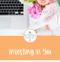Artwork for Investing in You