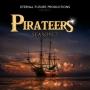 Artwork for Pirateers: Season 2 - Episode 4