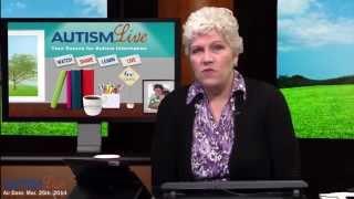 Autism Live Needs Your Help!