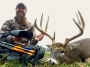 Artwork for Podcast #61: Guiding & Hunting Big Game W/ Ozonics' Cole Tanner