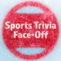 Artwork for Episode 34: The Host Versus Host Faceoff