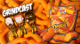 Artwork for Episode #138: Mac and Cheetos