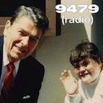 9479 Radio #20: The Rivers will Run Brown with Chocolate Sauce