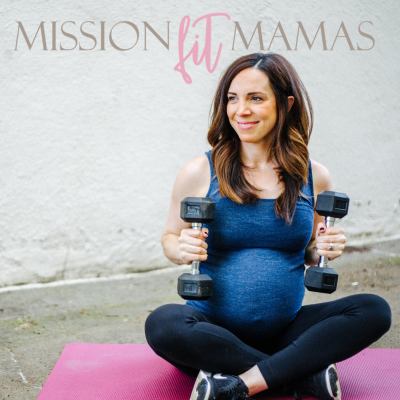 Mission Fit Mamas show image