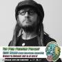 Artwork for Keith Morris (Black Flag/Circle Jerks/OFF!) Episode 42 - Peer Pleasure Podcast
