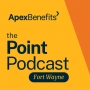 Artwork for The Point Podcast: Fort Wayne | EP 19 | Learning How to Learn