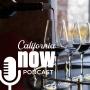 Artwork for California Wine Month