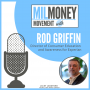 Artwork for New Year, New Score-How to Improve Your Credit Score With Rod Griffin