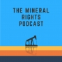 Artwork for MRP 12: Interview with MineralSoft CEO Gabe Wilcox