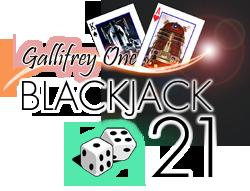 Gallifrey 21
