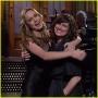 Artwork for Episode 83: Brie Larson