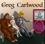 Artwork for #311 - Greg Carlwood