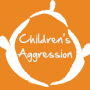 Artwork for Children's Aggressive Behavior Comes Down to this One Thing