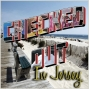 Artwork for Checked Out In Jersey Episode 707 - Part 2 - Jersey Girl Brewing