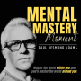 Artwork for You Create Your Beliefs From The Meaning You Give Events - Ep. 138