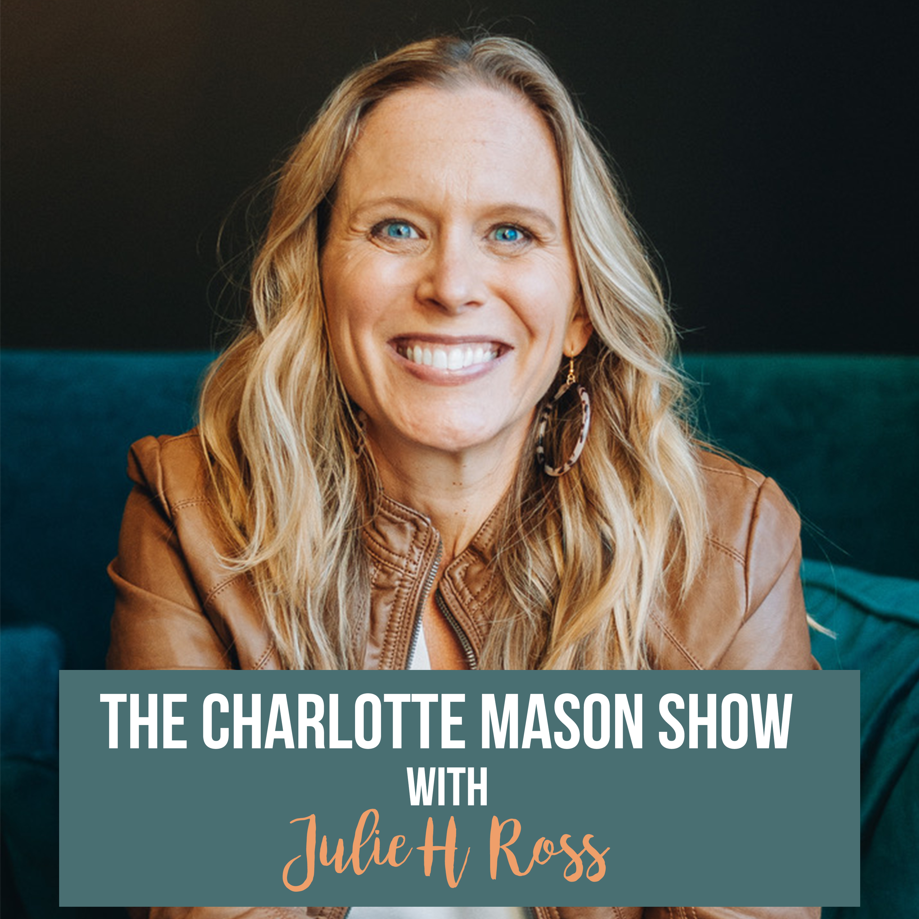 CM 04: Audioblog- Julie Ross The Outdoor Life of Children