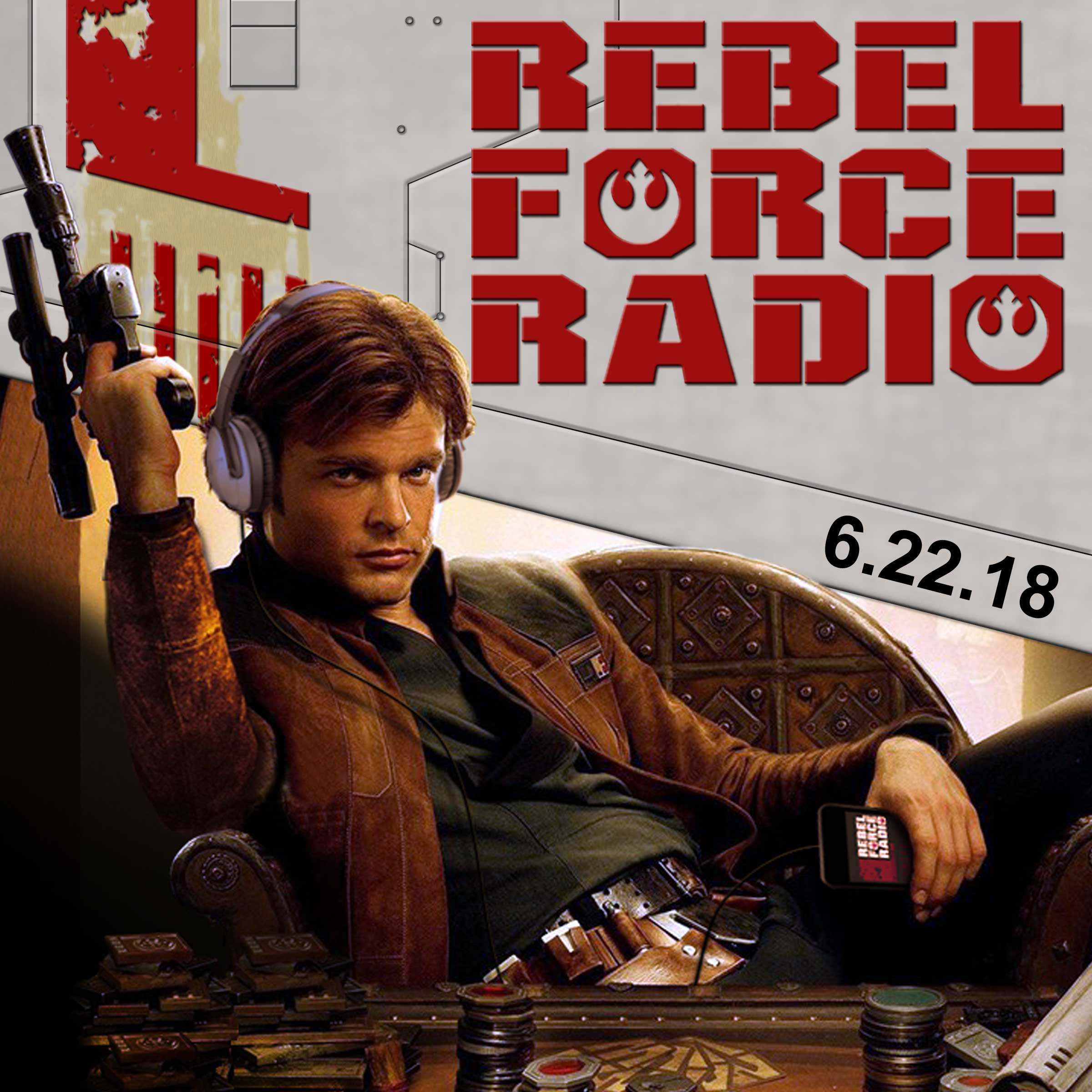 The mythological blueprint of han solo the future of standalone rfr june 22 2018 malvernweather Choice Image