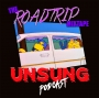Artwork for Episode 78 - The Roadtrip Mixtape