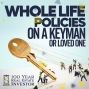 Artwork for Purchasing a Whole Life Insurance Policy on a Keyman or Loved One