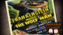 Artwork for Spooktober Cinema Ep. #7: Frankenstein Meets The Wolfman