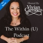 Artwork for Becoming The Within (U) Podcast