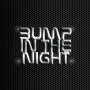 Artwork for Bump in the Night