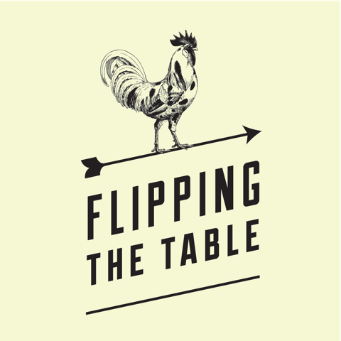 Ep#21 - Christine Tran & the LA Food Policy Council