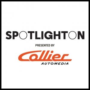 Spotlight On - Collier AutoMedia