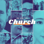 Artwork for WE ARE THE CHURCH | A Christ-Centered Community