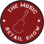 Artwork for The Music Retail Show Episode 01