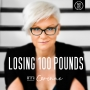 Artwork for How to think like a person who lost 100lbs.