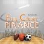 Artwork for Comcast-Disney News, Google's EU Fine, & Earnings from IBM and Microsoft