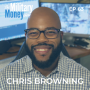 Artwork for No Filter Finance With Chris Browning