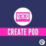 Artwork for Podcast Advertising with Matt Cisneros of Backyard Ventures
